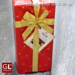6bombones_belga_duc_do_chocolate_250gr_estuche_eenvuelto_regalo_gourmet_leon