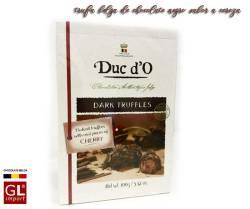 8trufa_belga_chocolate_negro_sabor_cereza_duc_do