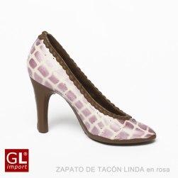 2san_valentin_zapato_de_chocolate_linda_en_rosa