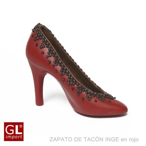 3_san_valentin_zapato_de_mujer_chocolate