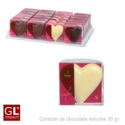 6_san_valentin_corazon_en_estuche_de_chocolate