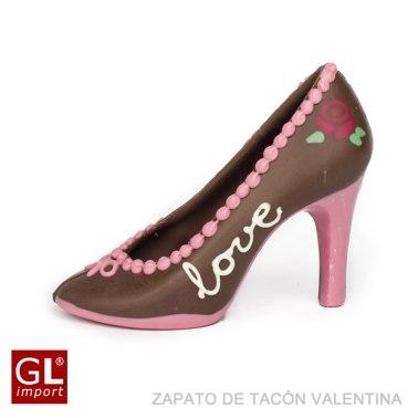 9_san_valentin_zapato_de_tacon_chocolate