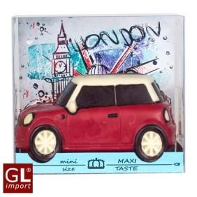 coche_mini_de_chocolate_gourmetleon