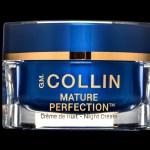 Mature Perfection Night Cream