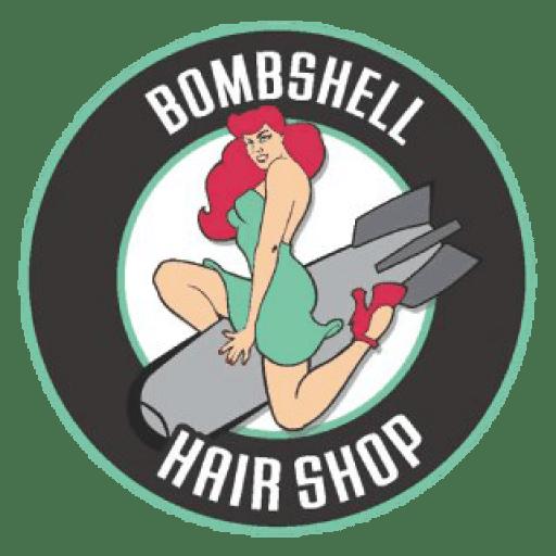 Houston Hair Salon