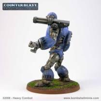 32008_heavycombot_p2