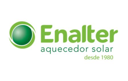 Bom_Calor_parceiros_enalter