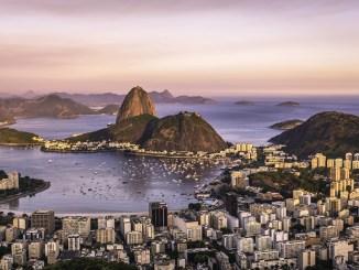 Após seis anos de dificuldades, locação residencial tem aumento de 12,5% no Rio