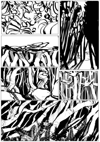 environment_jungle_sketches