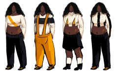 outfits5