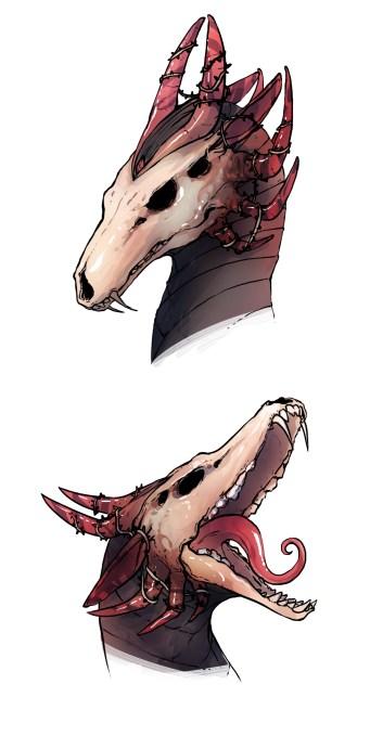 ghoul-headshots