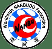 Logo WNF