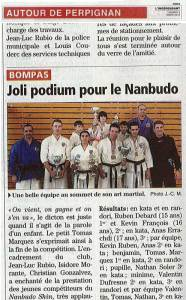 Article-CFrance-2013
