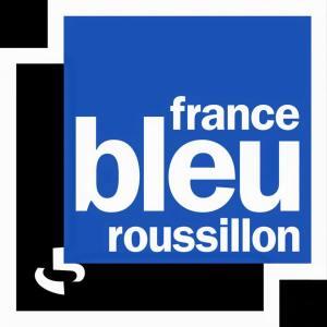 France Bleue Roussillon