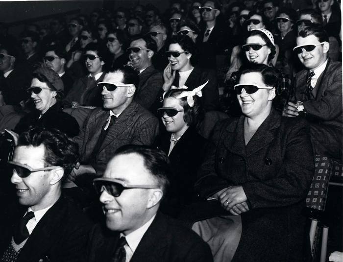 11 maj 1951