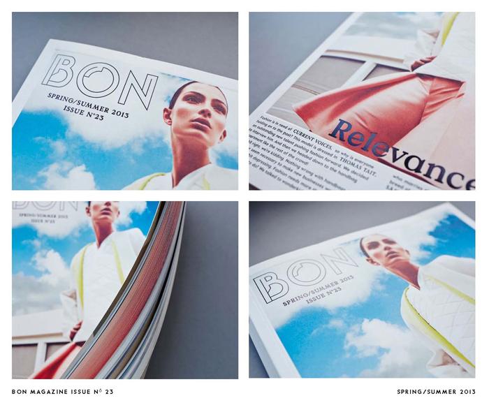 Bon-Int-23---design-award-presentation_Page_02_kroppad