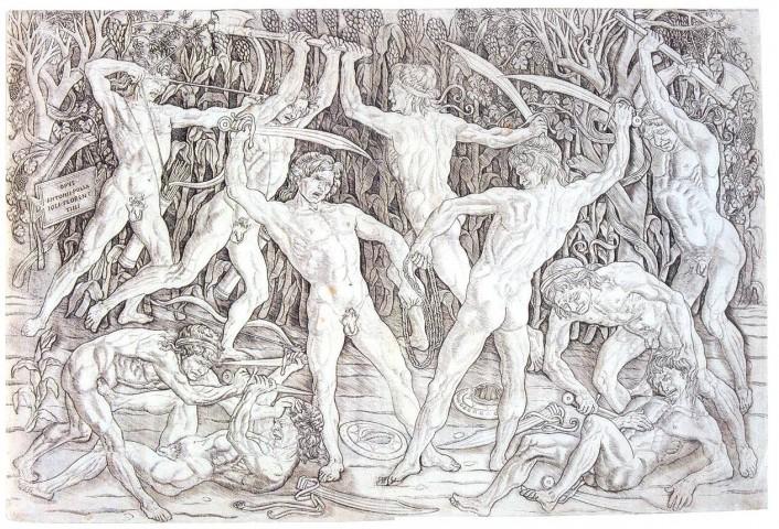 Pollaiuolo_nude_warriors_in_combat-1470-80-