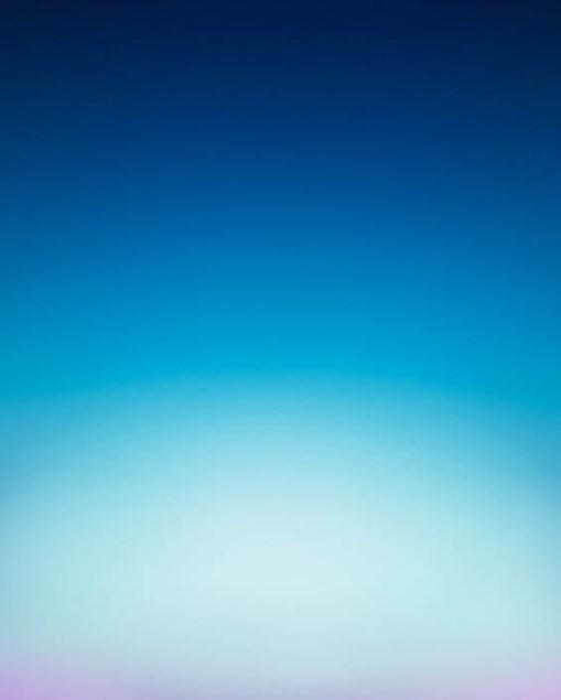 EC_Blue_x7_V1_lr