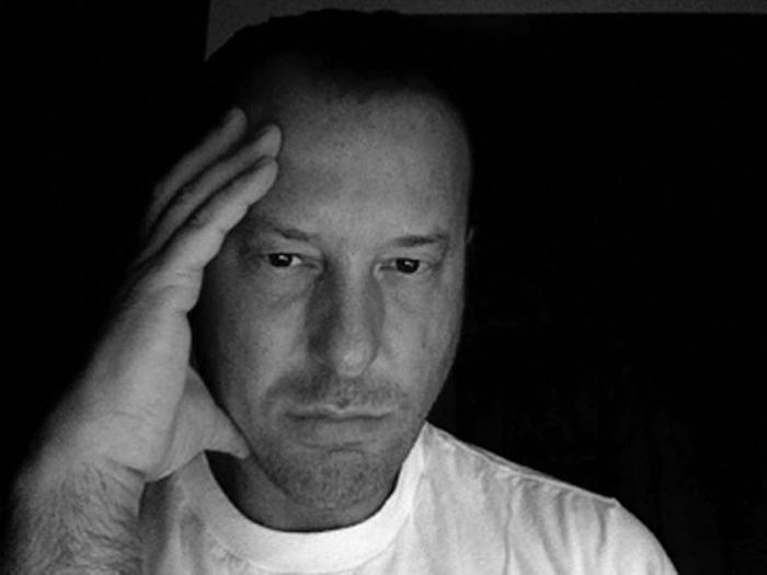 800px-Helmut_Lang_self_portrait_2007