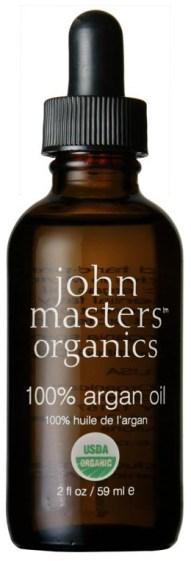 John_Masters_Organics_100xx_argan_oil