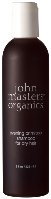 John_Masters_Organics_evening_primrose_shampoo_for_dry_hair