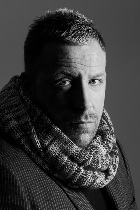 Ronnie_McDonald_designer_Tiger_Man