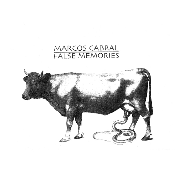 marcos-cabral-false-memories (1)