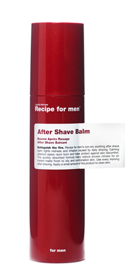 recipie_after_shave2