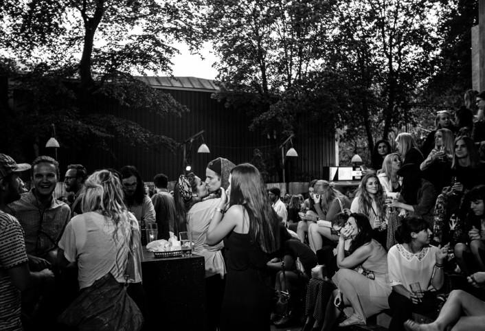 Tradgarden-23-05-2014_IzabellaEnglund_248