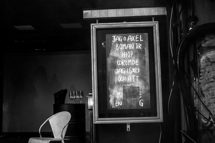 Tradgarden-07-06-2014_IzabellaEnglund_030