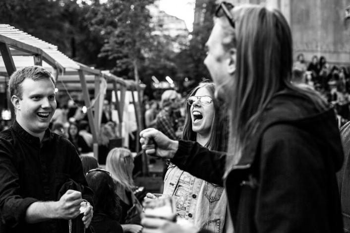 Tradgarden-05-07-2014_IzabellaEnglund_132