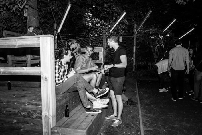 Tradgarden-05-07-2014_IzabellaEnglund_206
