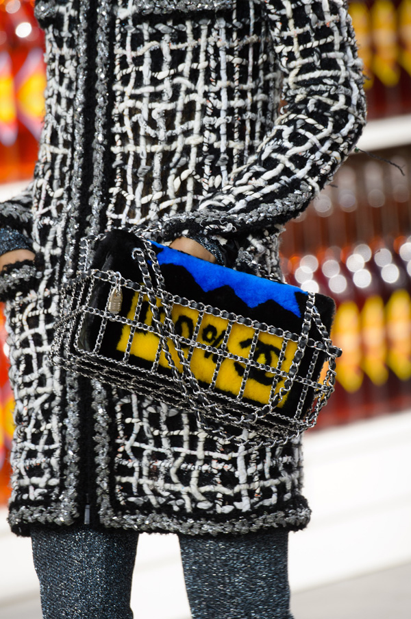 chanel-1392-aw15-pw