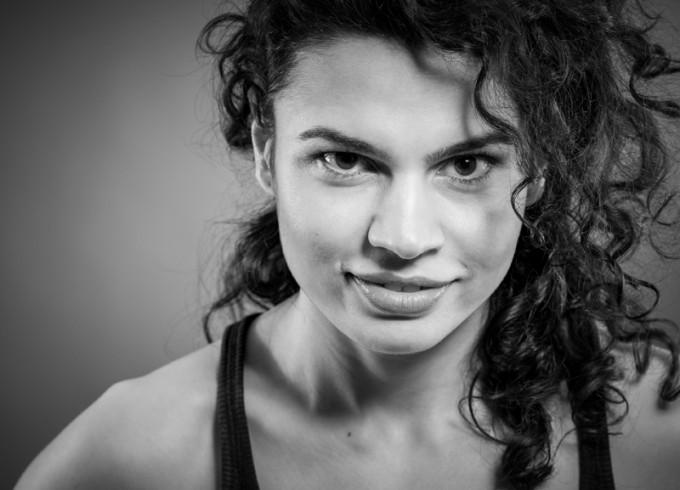 Alina-Serban_Foto-Andrei-Kertesz