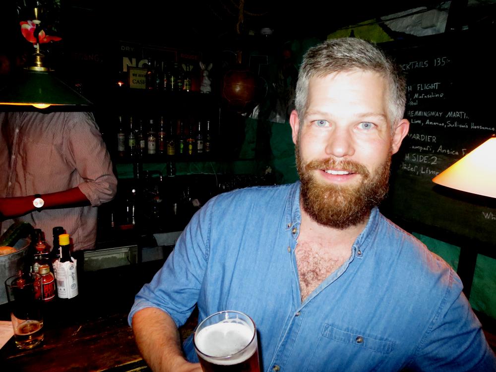 Bästa dating webbplatser för irland