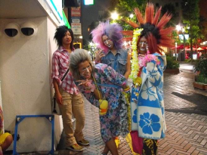 ganguro_guys_by_56danielle56