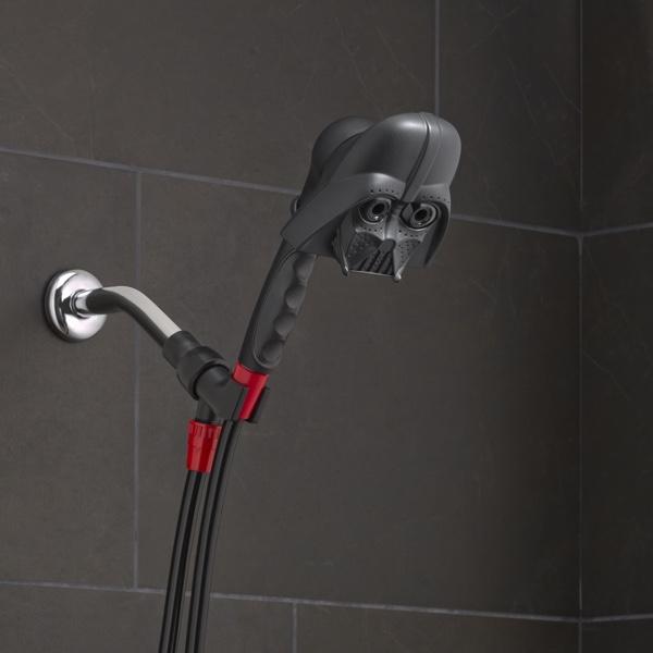 vader-showerhead-top
