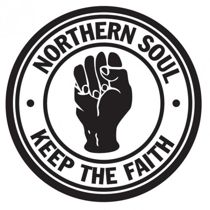 northern-soul-i7816