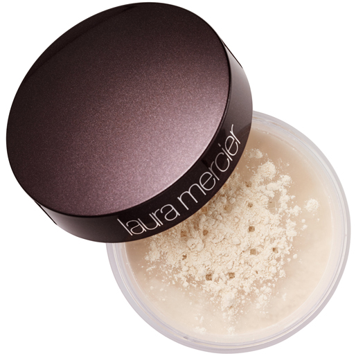 laura_mercier_loose_powder