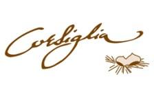 Corsiglia-Marrons-glaces-260-2605_11_1353583652