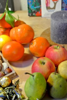 fruits-13-desserts