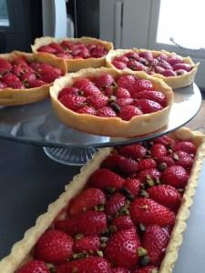 tartes-fraises-bonsocial