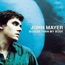 220px-jm-biggerthanmybody2