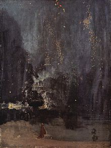 220px-James_Abbot_McNeill_Whistler_012