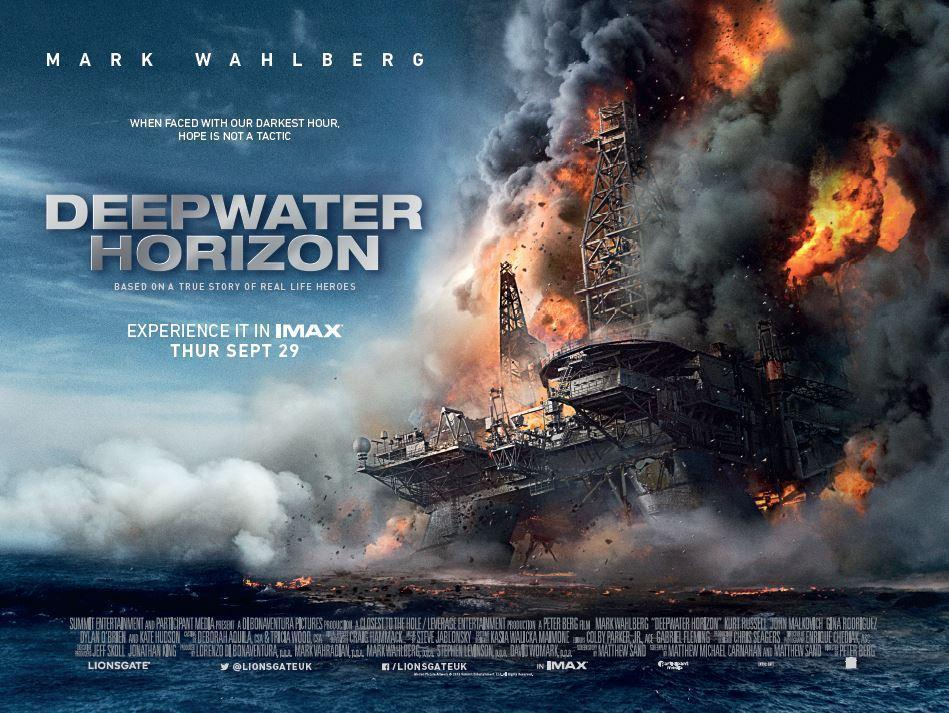 deepwater-horizon-poster