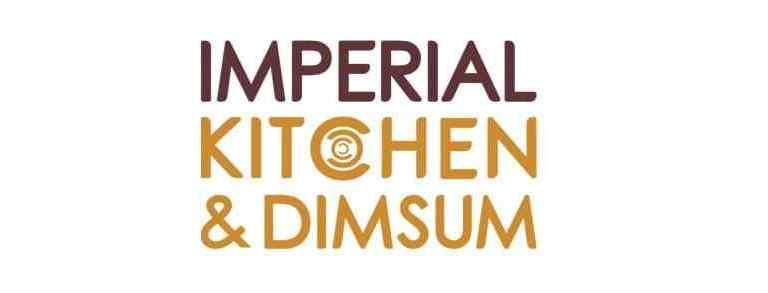 Nyobain Imperial Kitchen Resto di Palembang