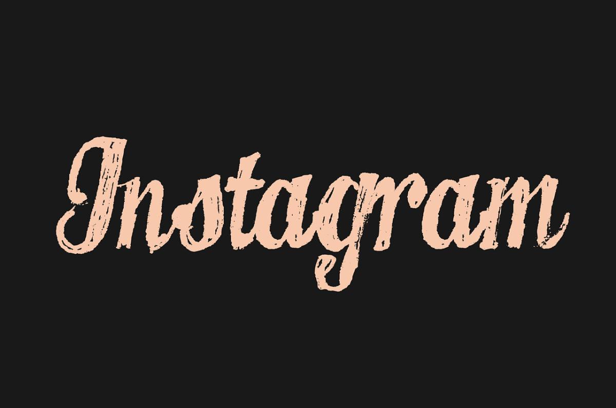 5 Akun Instagram Hype Dengan Produk Asli Indonesia!