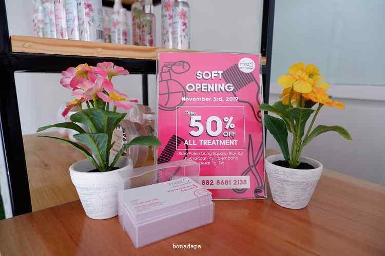 promo soft opening moz5 palembang square