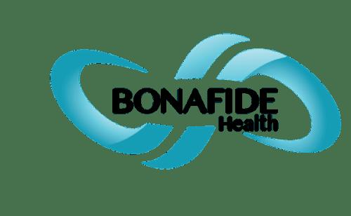 BONAFIDE Health