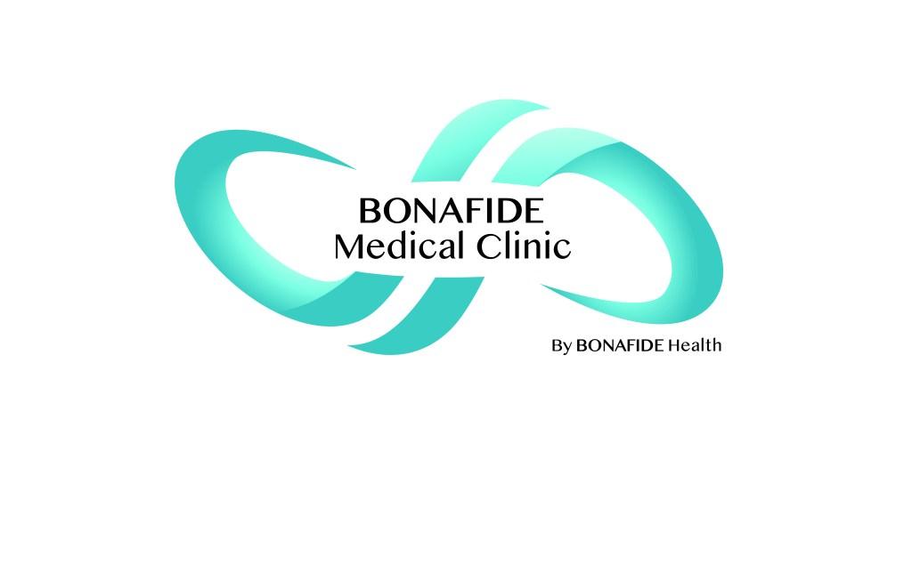 BONAFIDE Medical Clinic